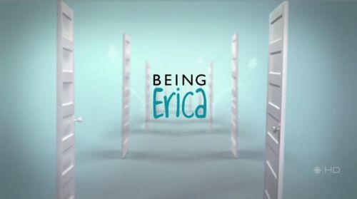 Being-erica-intro