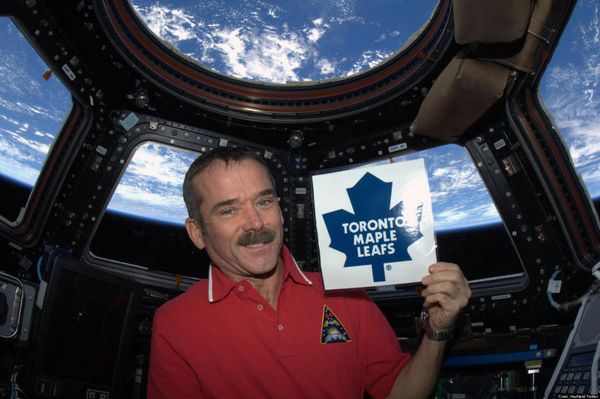 O-HADFIELD-LEAFS-facebook